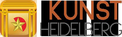 Kunst Heidelberg